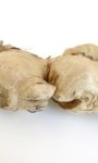 Buying and Storing Ginger