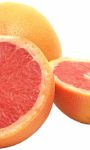 Buying and Storing Grapefruit